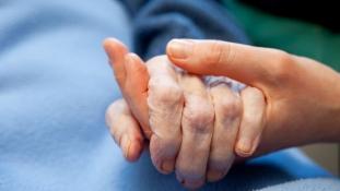 A Vatikánban tanácskoztak az eutanáziáról a világ vezető orvosai