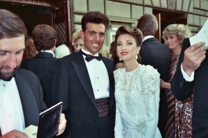 jim_and_jane_seymour_2091617717