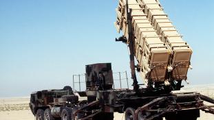 Miért vásárol Lengyelország 10,5 milliárd dollárért rakétavédelmi rendszert Amerikából?