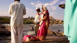 Szerelmi dzsihád: az iszlamista terroristák házasság révén toboroznak?