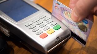 Kártyával fizetnél? Az OTP új honlapja segít