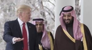 president_donald_trump__deputy_crown_prince_mohammed_bin_salman_bin_abdulaziz_al_saud_march_14_2017_cropped