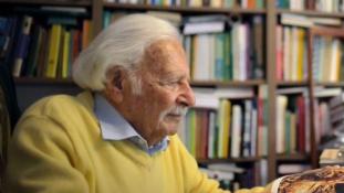 A Prima Primissima 2017 jelöltjei – Bálint György kertészmérnök