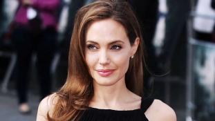 Angelina Jolie elítélte a rohingya nők elleni tömeges nemi erőszakot