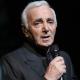 93 évesen indul új európai turnéra Charles Aznavour