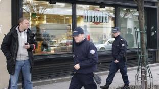 25 év börtön Franciaország első számú közellenségének