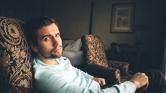 200 dolláros órabért fizetnek a férfipartnernek az üzletasszonyok, akik nem érnek rá a szerelemre