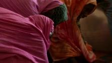 Élete kockáztatásával küzd a nők jogaiért egy újságírónő Mauritániában