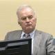Élete végéig börtönben marad Bosznia hóhéra, Ratko Mladics tábornok  – videó