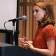 Natalie Portman: 100 történet a szexuális zaklatásról és a zsidó Nobel-díj