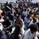 Rabszolgapiac – 40 embercsempészt tartóztatott le az Interpol Afrikában – videó