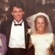 Tündérmese – generációk mentek férjhez ugyanabban a ruhában
