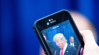 Miért nevez engem vénnek, amikor én sosem írtam róla, hogy kis dagi? – Trump Kim Dzsongunról