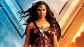 Lesz Wonder Woman 2, mert a szexuális zaklatással vádolt producer nem lesz – videó