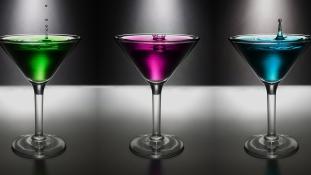 10 éven belül lecserélheti a hagyományos alkoholokat a szintetikus alkohol
