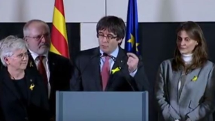 Katalónia: mi lesz most, hogy a függetlenség hívei győztek?
