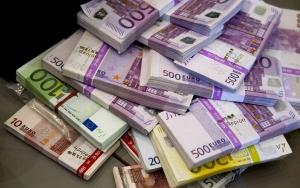 000euro