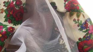 Lányrablás kirgiz módra – évente 12 ezer kényszeresküvő a 6 milliós országban