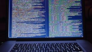 Észak-Korea tagadja, hogy a WannaCry informatikai zsarolás  mögött ők álltak volna