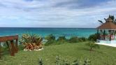 Nyaralás 200 kiló felett – plus size méretű utazókra fókuszál egy üdülőközpont a Bahamákon