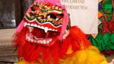 Amit sosem gondoltam volna Kínáról – az ázsiai óriással barátkozott az ELTE