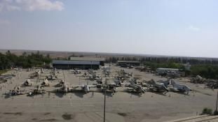 Háború lehet Izrael és Irán között? Izraeli rakétatámadás egy iráni bázis ellen Szíriában