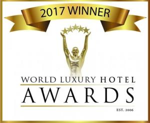 2017-winner-logo-2-516x425