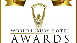 A vendégek juttattak a luxusszállók Oscarjához két magyar hotelt