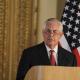 Patthelyzet – Kínát és Oroszországot vádolja az amerikai külügyminiszter