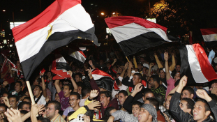 Fociőrület – hitelkonstrukciót dolgoztak ki az egyiptomi bankok az oroszországi vébére