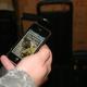 Egy hadsereg, mely az okostelefonok ellen háborúzik – videó