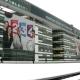 Minőség vagy nézőcsalogatás? 24 órás sztrájk a közszolgálati médiában Franciaországban