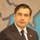 Éhségsztrájkkal fenyegetőzik Mihail Szaakasvili, akit újra elfogtak Ukrajnában