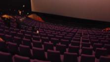 Jövőre már moziba is lehet menni Szaúd-Arábiában