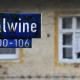140 ezer euróért kelt egy keletnémet falu
