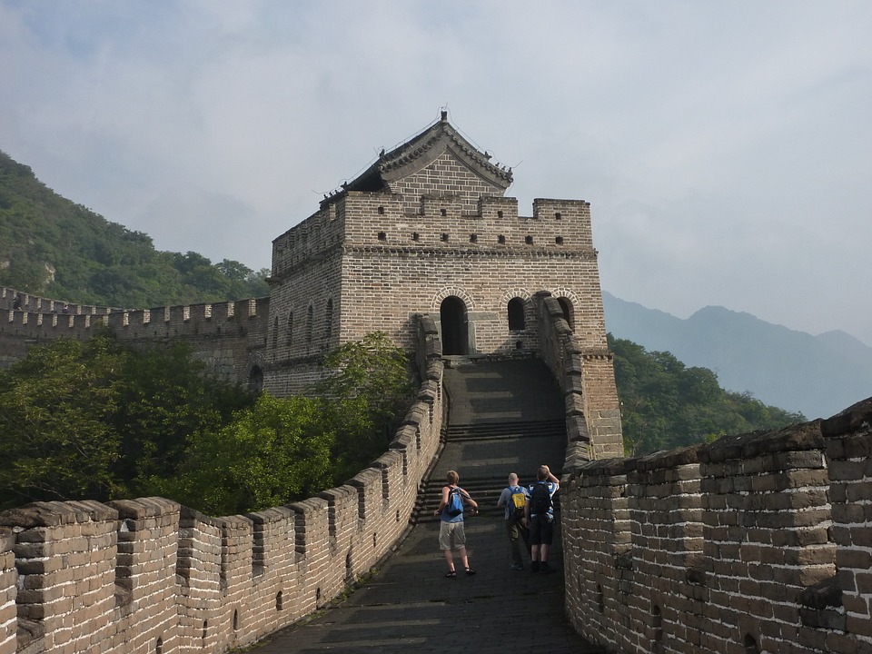 great-wall-of-china-317990_960_720