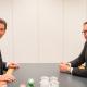 Ausztriában a Szabadságpárt adja a külügy-, a hadügy- és a belügyminisztert