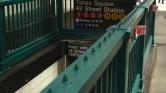 Manhattani merénylet: Trump a bevándorlási törvény szigorítását követeli