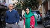 Malala és az Apple – 100.000 hátrányos helyzetű lány juthat oktatáshoz