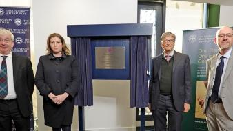 Szupertehénbe fektet Bill Gates