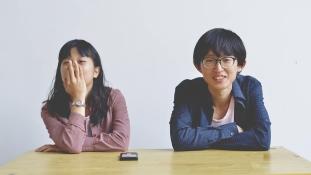 A csábítás iskolája – 1500 eurós tanfolyam félénk fiatalembereknek Kínában