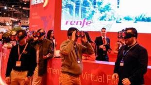 Recepció nélküli okoshotelek és személyre szabott szolgáltatások uralhatják a jövő turizmusát
