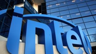 A hibás chipet előállító Intel főnöke eladta céges részvényeit