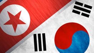 Újrakezdődik a párbeszéd a Koreai-félszigeten