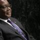 Malawi elnöke levélben kérte a minisztereket: imádkozzanak az esőért