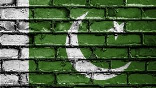 Amerikai szégyenlista a vallás üldözéséről a világban