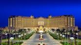 Vége a luxusbörtönnek? Hamarosan újra fogadhat látogatókat a rijádi Ritz-Carlton