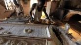 A kenyérárak miatt tüntetnek Szudánban