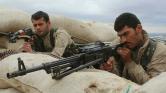 Szíria: lelőjük a törökök harci repülőit, ha a kurdokat nálunk támadják!
