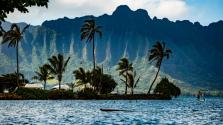 Téves riasztás: rakétapánik a Hawaii-szigeteken